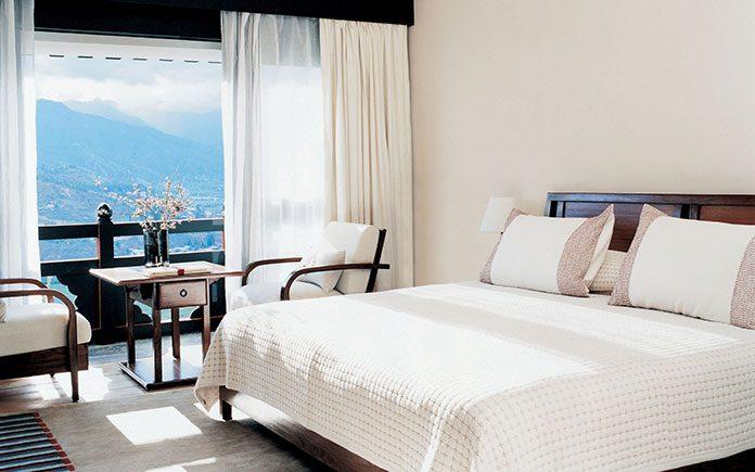 Apartament wakacyjny - do zamieszkania, czy zarabiania?