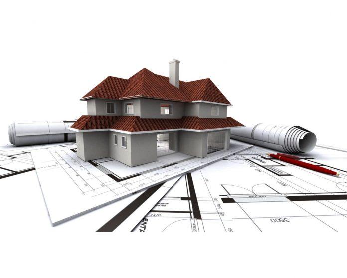 Budujemy dom - sprawdzone porady, które ułatwią nam życie