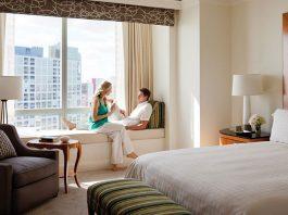 Ile można zarobić na condohotelu?