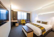 Inwestycja w codohotel na wynajem jako alternatywa dla bankowej lokaty