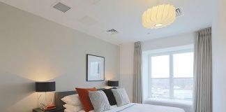 Mieszkanie na wynajem czy condohotel