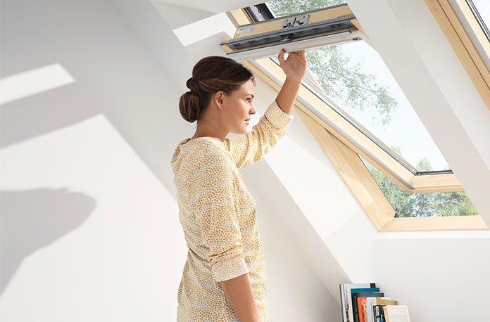 Wybieramy okna – najważniejsze parametry