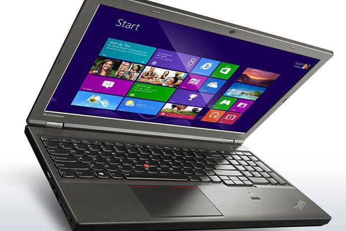 Lenovo ThinkPad L540 i T540p – czym się różnią i który wybrać?