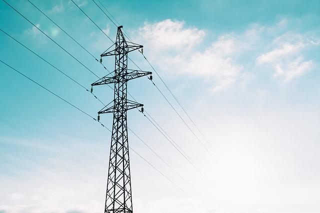 Nowoczesne rozwiązania w energetyce