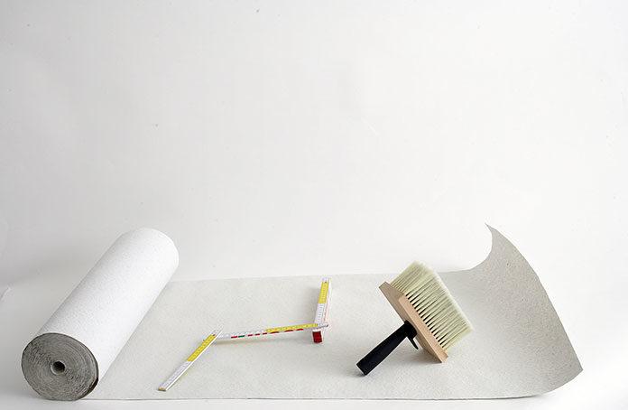 Wykorzystanie naklejek dekoracyjnych na ścianę w domach