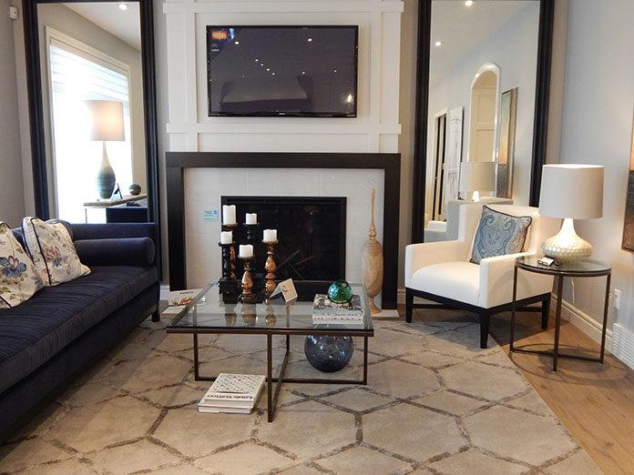 Apartamenty na doby – popularny sposób komfortowe na spędzenie wolnego czasu