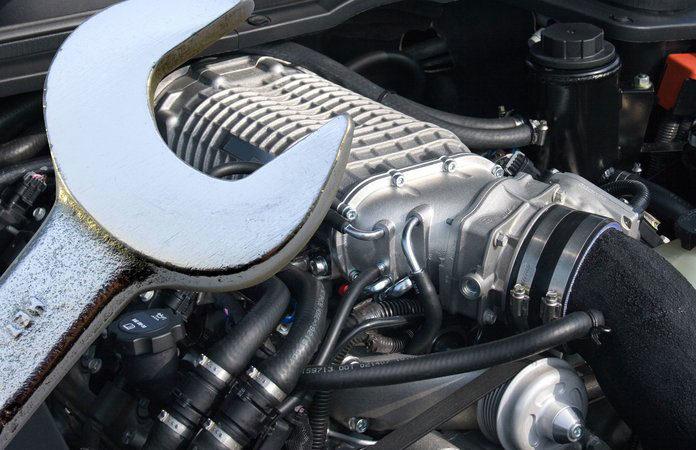 Jakie narzędzia sprawdzą się w warsztacie samochodowym?