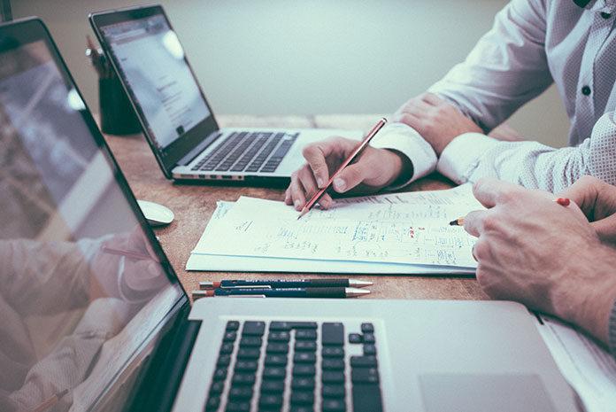 Najlepsze oprogramowanie do zarządzania małą i średnią firmą