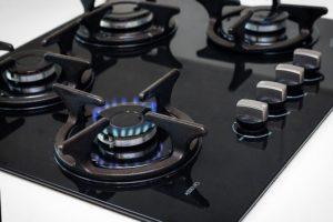 Ogrzewanie gazowe w domu jednorodzinnym