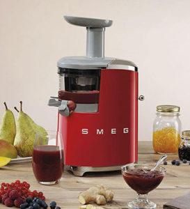 Roboty kuchenne, które wyręczą Cię w kuchni