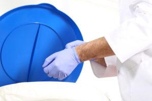 Utylizacja odpadów medycznych, niebezpiecznych oraz ich transport