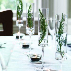Jakie elementy dekoracyjne warto wybrać do domu?