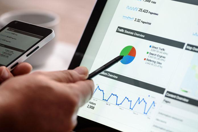Marketing dla e-commerce - 5 niedrogich rozwiązań