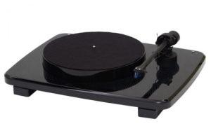 Jaki gramofon na początek?