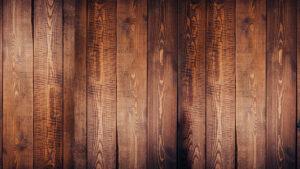 Nowoczesne podłogi drewniane