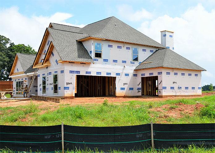 Jak zadbać o bezpieczeństwo na budowie?