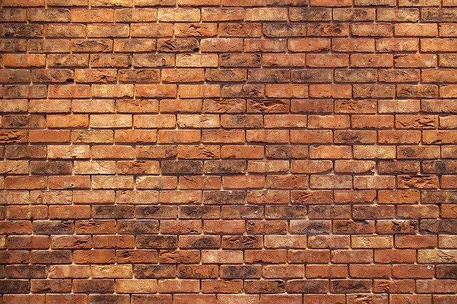 Cegła dekoracyjna na ścianę