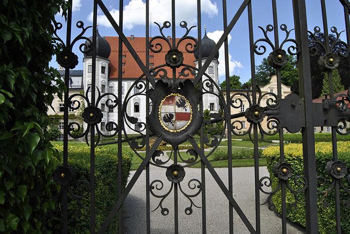 Wkładka do zamka w drzwiach - jak wybrać