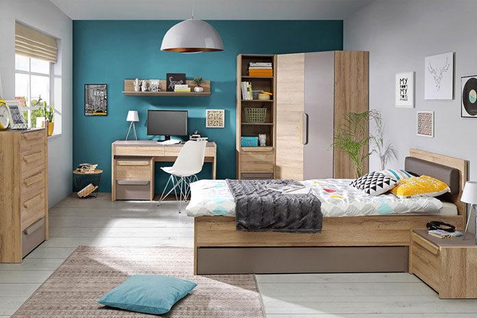 Obowiązki właściciela nowego mieszkania
