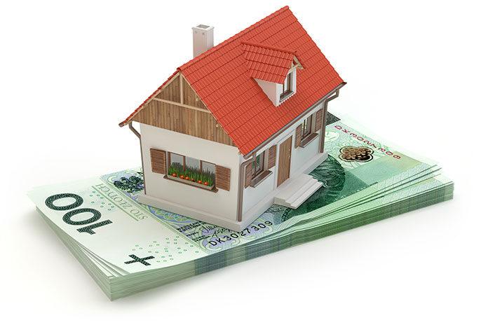 Rosnąca popularność kredytów