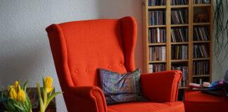 Nowoczesne poduszki dekoracyjne w Twoim mieszkaniu