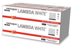 Lambda White