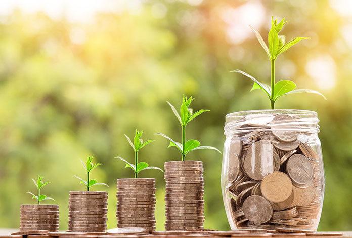 Co należy wiedzieć o kredycie hipotecznym