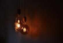 Nowoczesne żarówki LED