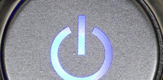 Inteligentne włączniki światła