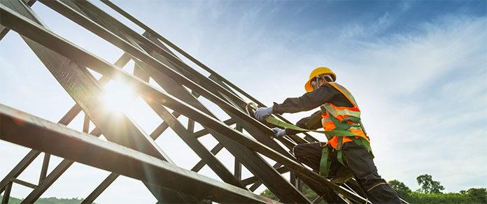 Jak przyspieszyć rozwój firm budowlanych