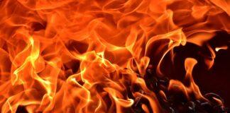 Producenci zabezpieczeń przeciwpożarowych