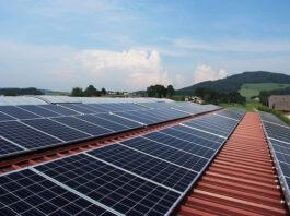 Czy warto zainwestować w panele słoneczne