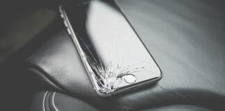 IPhone serwis bez kłopotów i niespodzianek