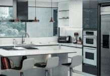 Wybierz meble idealne do swojej kuchni